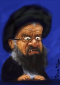 https://mosbate1000.files.wordpress.com/2011/05/ahmadkhatami.jpg?w=212