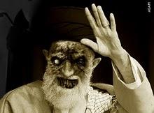 https://mosbate1000.files.wordpress.com/2011/05/evil_khamenei-500x369.jpg?w=220