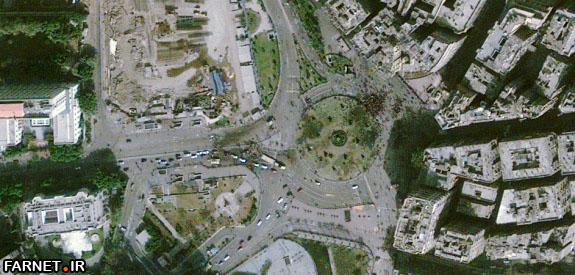 https://mosbate1000.files.wordpress.com/2011/06/cairo_egypt-geoeye.jpg