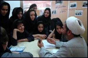 http://4.bp.blogspot.com/_wMNtIDuNWao/S7kwbKe0dEI/AAAAAAAAB0k/XXqSZaw4KOs/s1600/islam+-+iran+-+moslem+-+0+(8)akhond+sigheh+123.jpg
